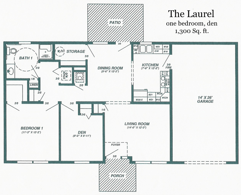laurel Floor Plan.png