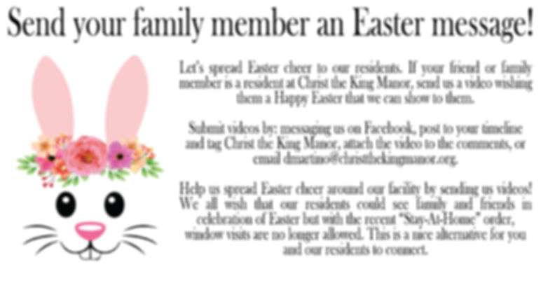 Easter Videos-01.png