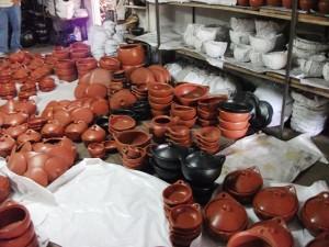 chamba-workshop-300x225