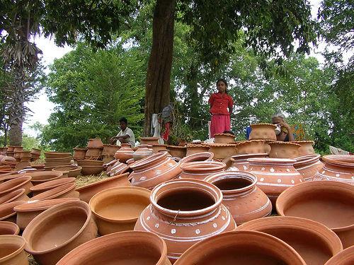 anuradhaprapottery