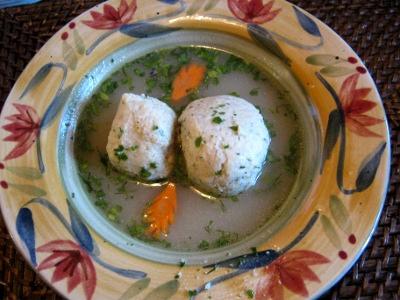 matza_ball_soup