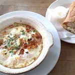 baked-eggs-Fabians-Williamsburg-150x150