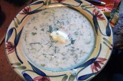 polish_pickle_soup_bowl