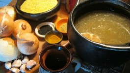 yellow_lentil_soup_recipes-265x150