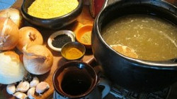 yellow_lentil_soup_recipes-265x150