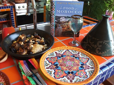 indonesian_tagine_paula_wolfert_food_of_morroco_close21