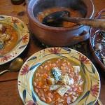 chorizo_bean_stew_madeina_claypot-150x150