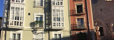 foto edificio.jpg