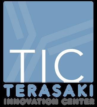 Terasaki Innovation Center