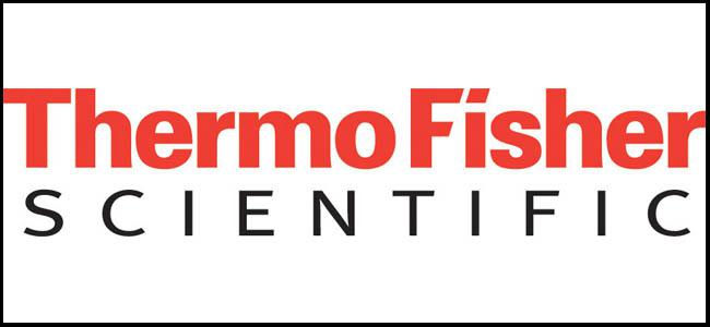ThermoFisher: A New Era