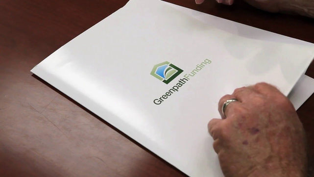 Greenpath Funding