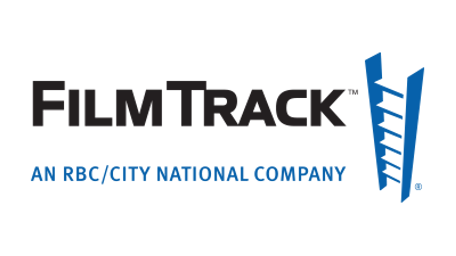 FilmTrack Graphic Promo