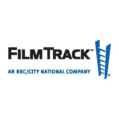 FilmTrack Graphic Promo