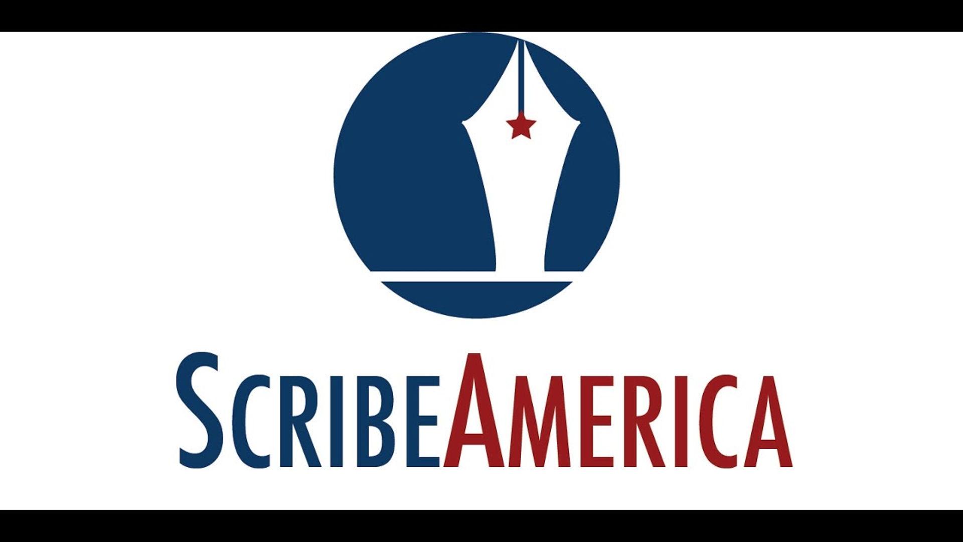 ScribeAmerica Alumni Testimonials