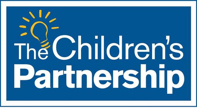 The Children's Partnership
