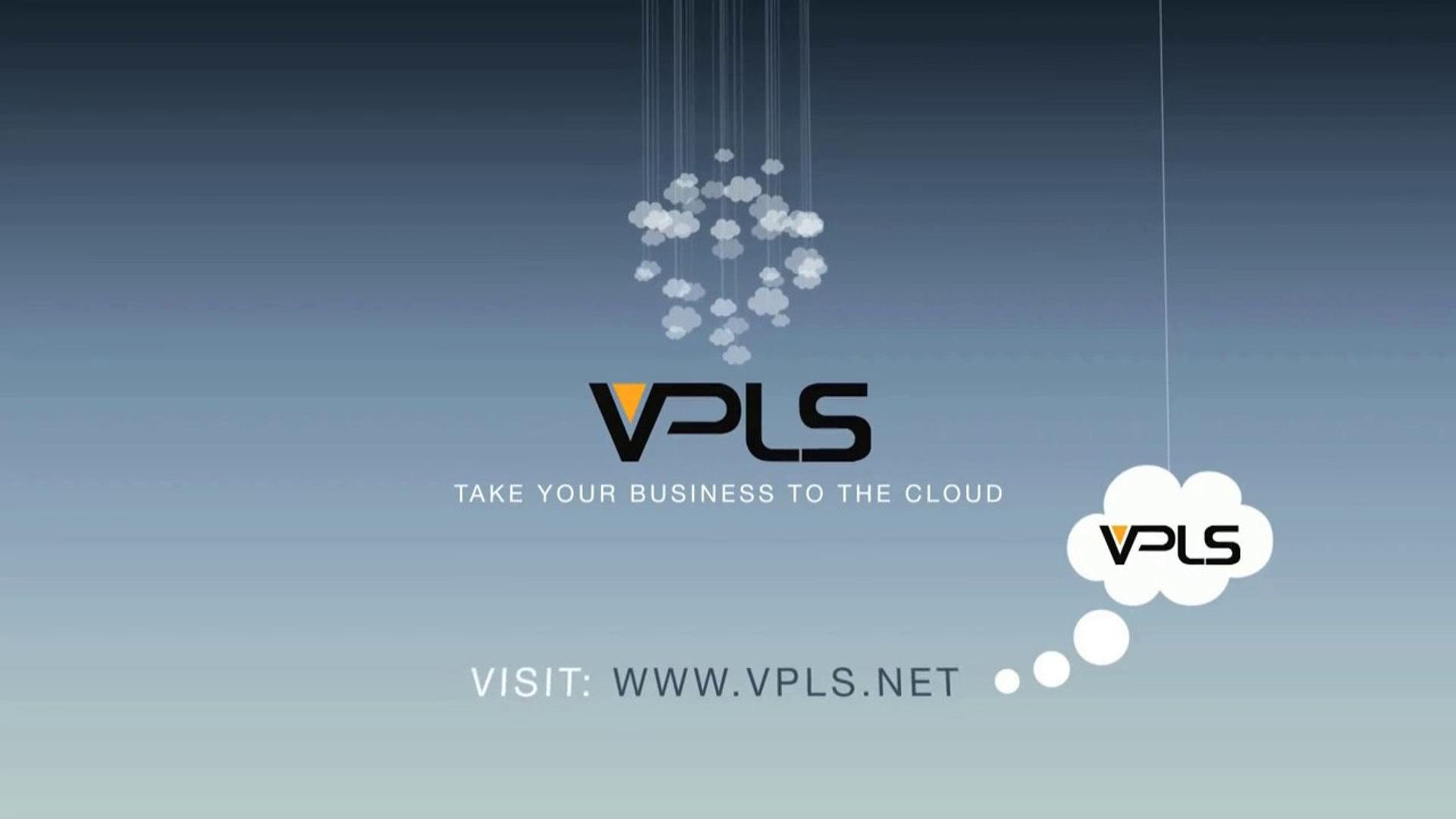VPLS Technology Service