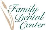 Family Dental Center logo.jpg