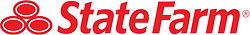 State_Farm_logo-og-new.jpg