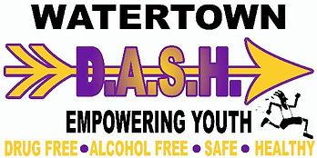 DASH Logo.jpg