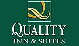 Qualityinn&Suites.PNG