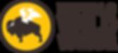 BWW-Logo_CMYK_Horiz1.png