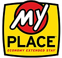 MyPlace.PNG