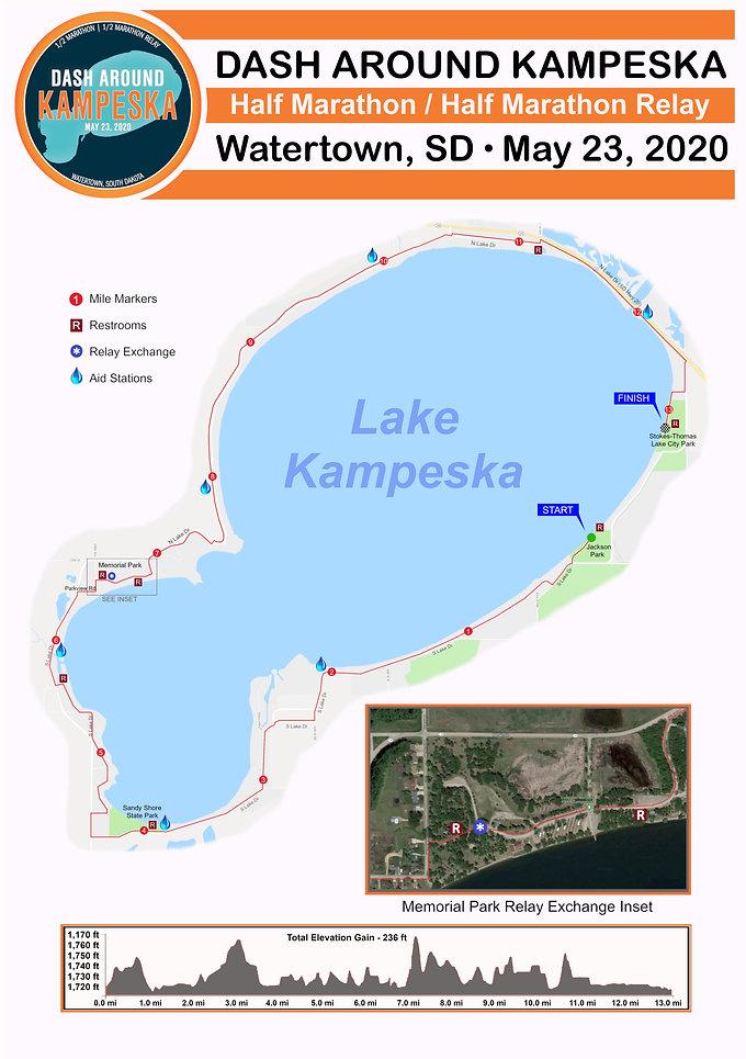 Course Map Dash Around Kampeska.JPG