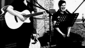 Sandra+ Jenny- Neuer Samstagabend