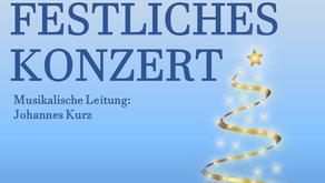 Festl. Konzert 2019