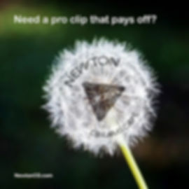 NCD Need a pro clip FB_INSTAGRAM April 2