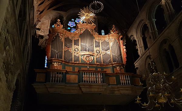 Wagner orglet_368x600