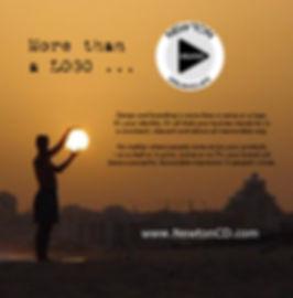 NCD Fb3 sun.jpg