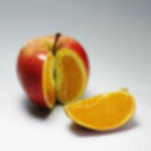 Orange-Apple.jpg