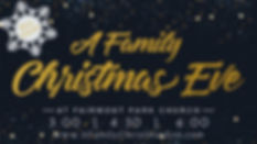 CHRISTMAS_EVE_2019_DEATILS_WIDE.jpg