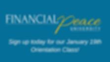 FPU_General_BLANK_2020 (1).png