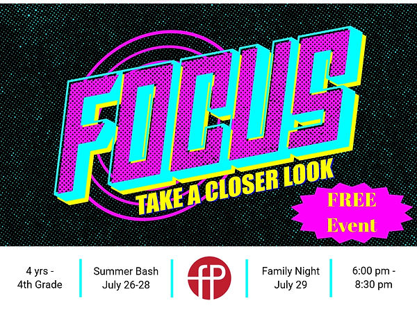 VBS_Promotion_Graphic_2021_Screen.jpg