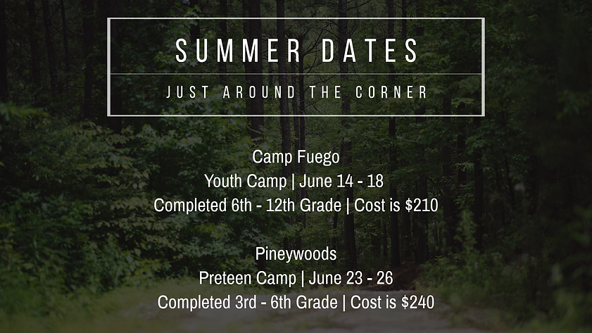 summer_dates_2021_Widescreen.png