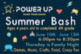 2019-SummerBashSocialMedia1 (2).jpg