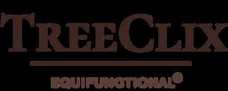 Logo-TreeClix.png