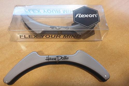 FlexOn Stirrup Magnets