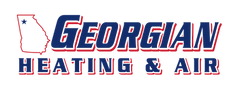 Georgian Heating And Air Logo.png