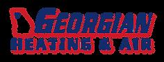 Georgian Heating And Air Logo.png