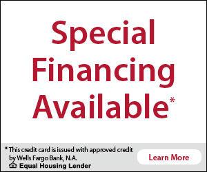 SpecialFinancing.jpg