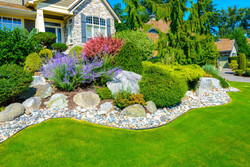 Premier Oaks Landscaping, servicing the Dallas and Fort Worth Area