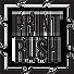 PRINT RUSH