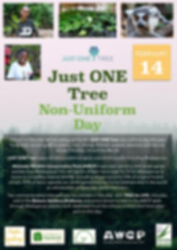 Just One Tree Event Poster-page-jpg.jpg
