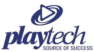 logoPlaytech.jpg