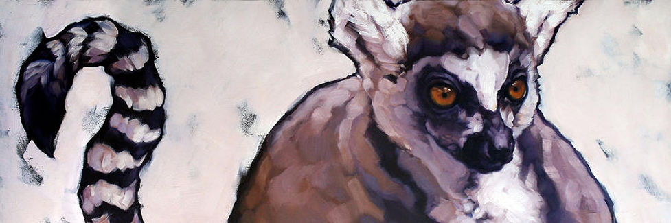 ring-tailed-lemur-carrie-cookart.jpg