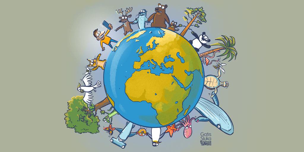 gatis world biodiversity twitter .jpg