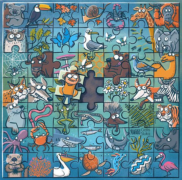 Eiropai_puzzle_49_FB_insta.jpg